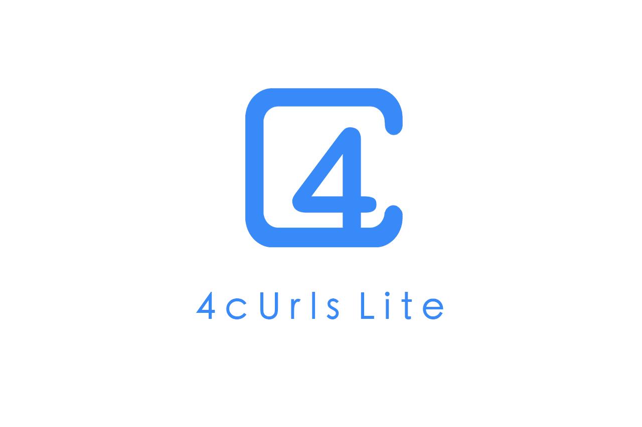 4cUrls-Lite