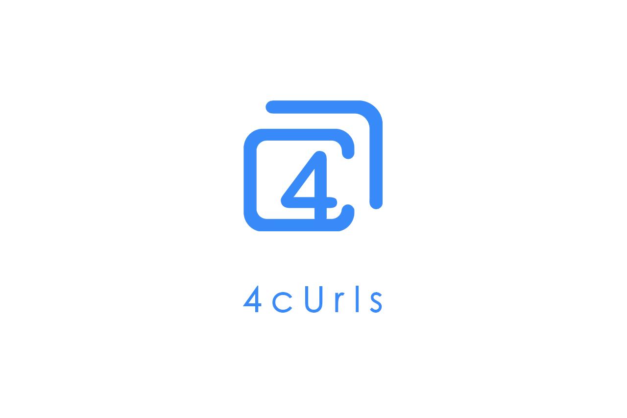 4cUrls
