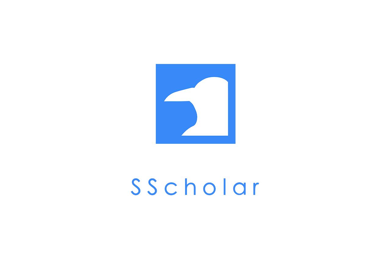 SScholar